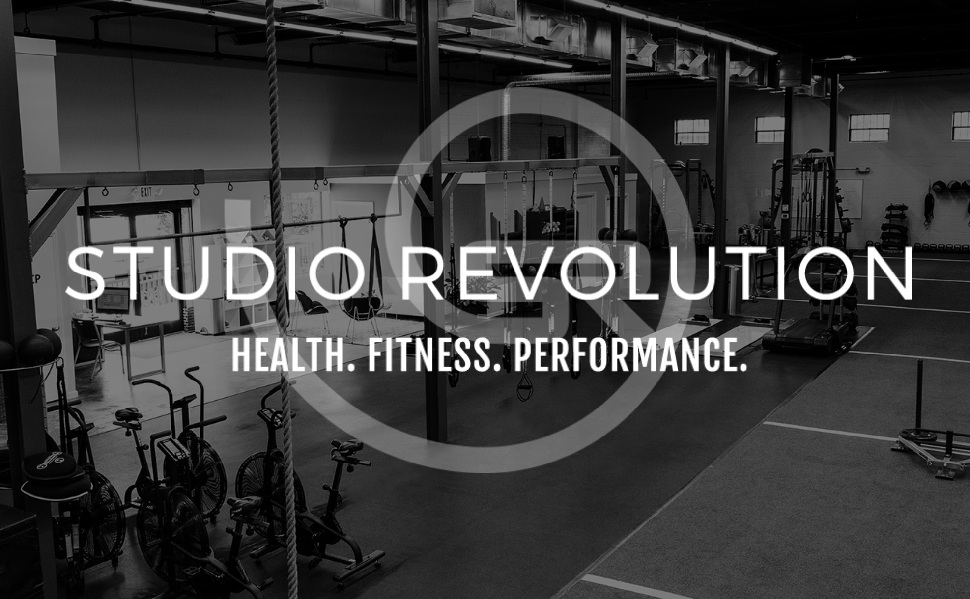 Studio-Revolution